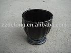 P017-02 pot