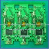 Multilayer pcb board,printed circuit board,pcb smt