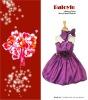 2011 Baloylo dress design kids