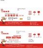 10% iron dextran solution