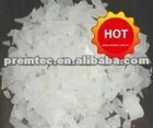 caustic soda (NaOH)flakes