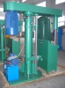 FL Series High Speed Disperser Dissolver