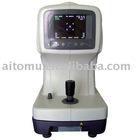 Auto Ref/keratometer