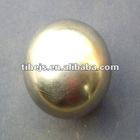 titanium ball of Gr1