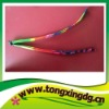 Neoprene Sunglasses Strap Promotional