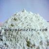 Electronic Zinc Oxide