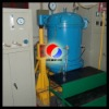 High Temperature Brazing Vacuum Furnace