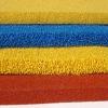 open cell foam silicone sponge sheet
