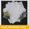 110622 Stock Tea Towel