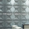 vinyl bathroom wall tile stickers