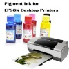 Pigment Ink For Epson Inkjet Printers