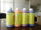 eco solvent ink For Epson heads