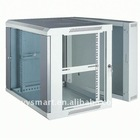 Double Section Wall Cabinet/4 pcs in stock