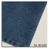 T/C Polyester cotton denim fabric