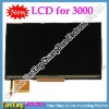 For PSP3000 LCD Screen