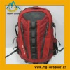 Outdoor -Camping Backpack