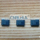 whole sales orignal NEW MAX16834AUP+T INTEGRATED CIRCUIT