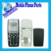 mobile phone housing for Nokia 1110