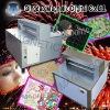 1000 pieces automatic puzzle machine, CE