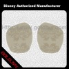 Supply Deodorant Insole Shoe Pad