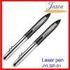 3 in 1 laser pointer pen