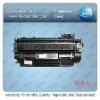 Laser toner cartridge CE505A 05a for HP P2035 P2055