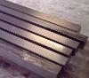 2205 square steel bar