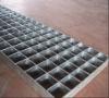 Socket-welding steel grating,steel bar grating,welding bar grating