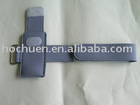 mp3 armbands