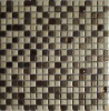 Popular ceramic mosaic, porcelain mosaic(BMA-1503)