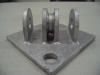 high quality diamond plate