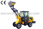 ZL10B WL Wheel Loader