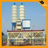 Autoclaved Aerated Concrete Plant for Sale