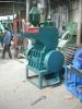 Best waste paper crusher supplier