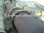 Cost worthy Industrial Rotary Kiln