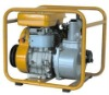 "WP50/2"" Gasoline water pump"