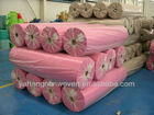 Green environment pp nonwoven fabric in delhi for protective cloth