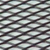 expanded mesh(Anping factory)