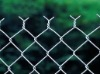 Anping Hongyu Hot Dipped Galvanized Chain Link Fencing