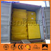 Centrifugal Glass Wool Board With FSK