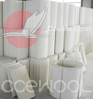 1000 Calcium Silicate Pipe