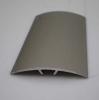 -aluminium flooring profile