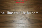flooring(american walnut engineered flooring)