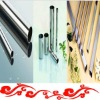 cheap and good quality stainless steel tubes or sheets