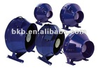Classic Inline duct Fan