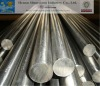 ASTM4340 alloy constructional steel