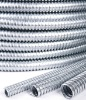 Non-jacket flexible metal conduit (Type MT)