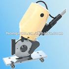 Diameter 100mm Round Carpet Cutting Machine,Cutting Machine,cutter machine,cutting tool,cut off machine,cut machine
