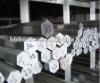 SUS 405 Stainless steel hexagonal bar
