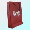 paper bags,biodegradable paper bag,paper carrier bags
